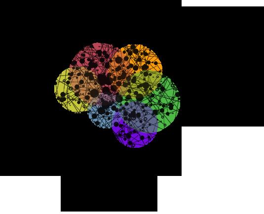Institut-de-Neurociencies_Home