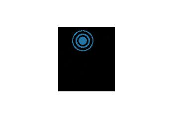 Icon_Neurologia_ok