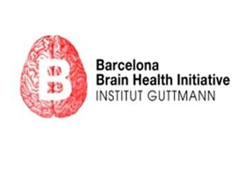 Barcelona Brain Health Initiative- Projecte sobre salut cerebral