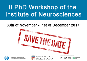 II PhD Workshop