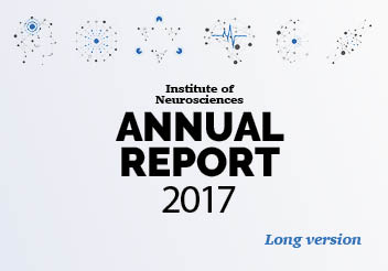 Annual report long version