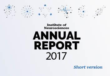 Annual report short version